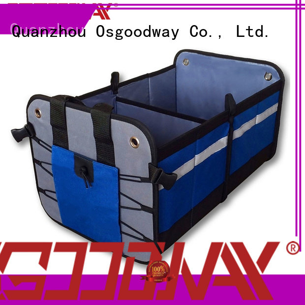 inch wholesale bags china with cooler bag for car Osgoodway