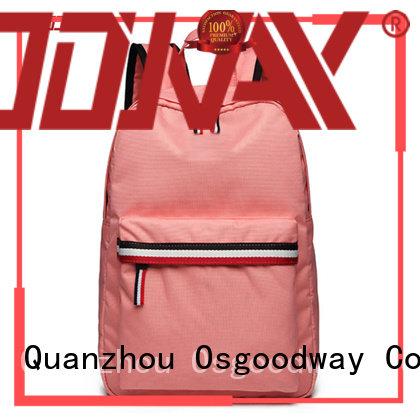 waterproof travelling backpack womens online for outdoor