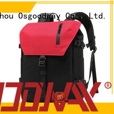 girl canvas rucksack on sale for school Osgoodway