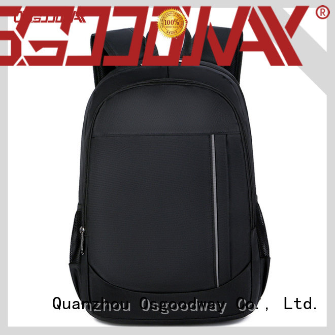 durable backpack manufacturers china wholesale for school