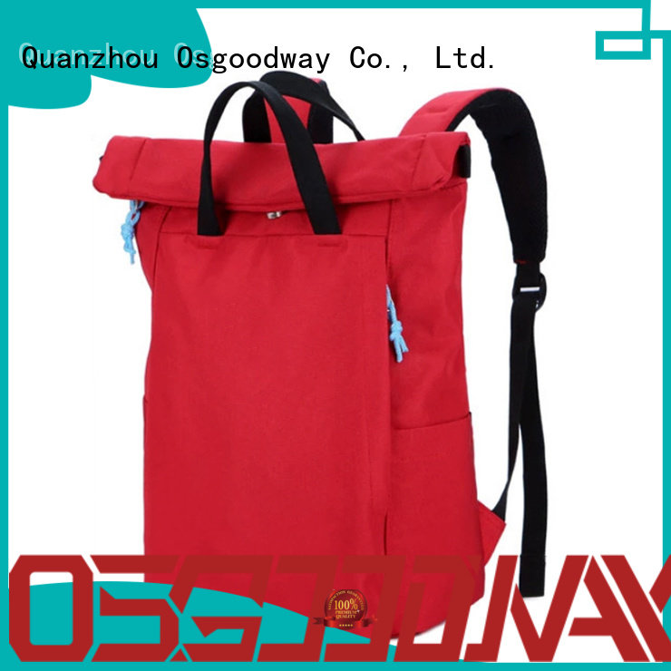 waterproof fashion backpack sport online for travel