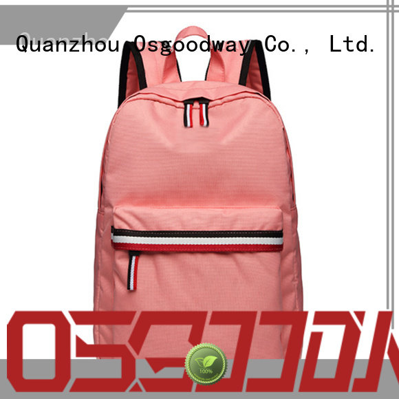 school bag manufacturers ladies design for travel