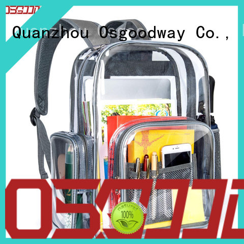 Osgoodway work backpack women online for outdoor