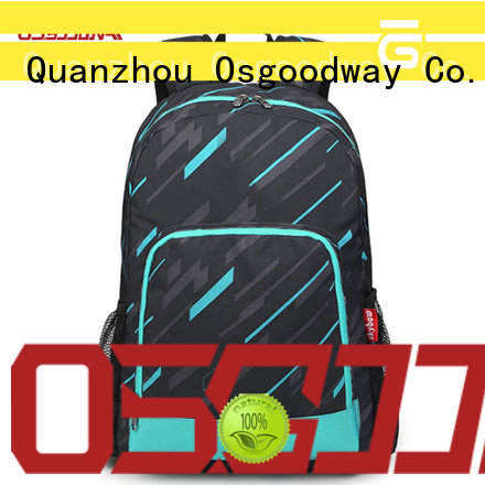 Osgoodway lightweight women backpack on sale for travel