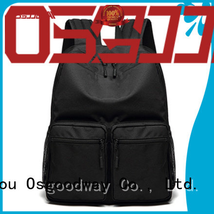 casual mens canvas backpack women online for outdoor