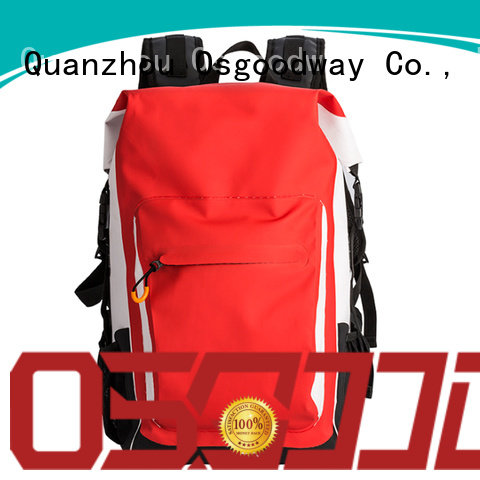 Osgoodway sports water proof dry bag cold resistance for travelling