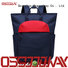 waterproof backpack bags outdoor design for travel