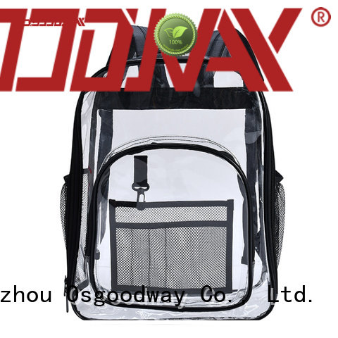 Osgoodway work backpack online for school