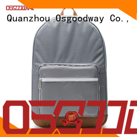 casual backpack companies on sale for daily life