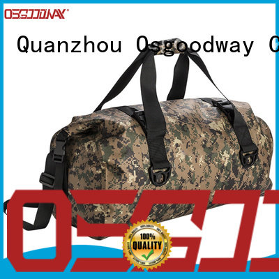 foldable 10l dry bag all corrosion resistance for diving