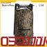 Waterproof Fishing Bag 10L 20L 30L Dry Bag Rucksack