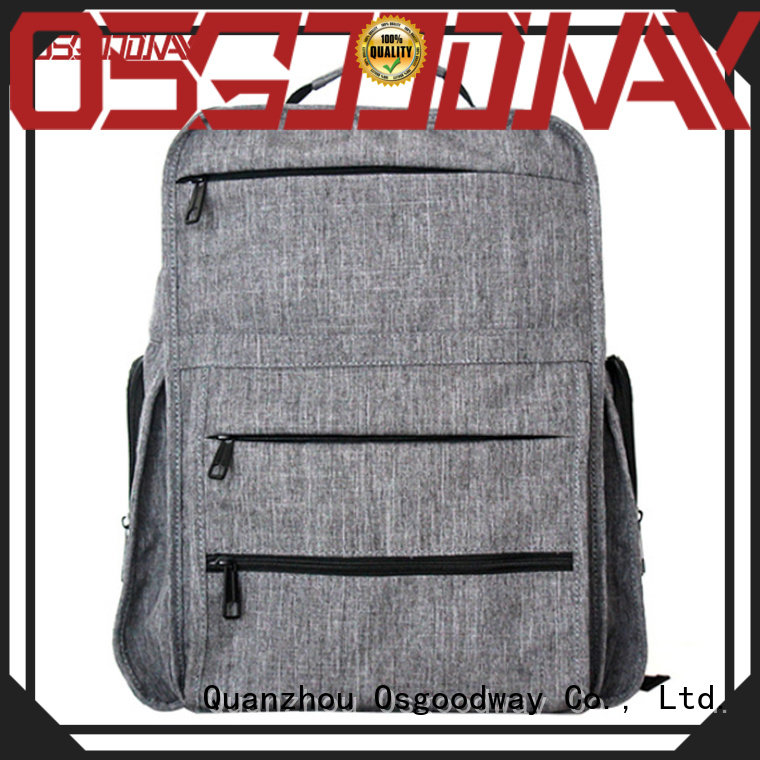 Osgoodway outdoor backpack on sale for outdoor