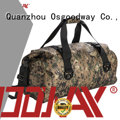 waterproof dry bag duffel cycling easy cleaning for outdoor