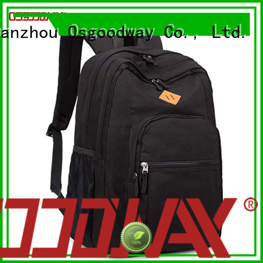 casual backpack wholesale distributors online for school
