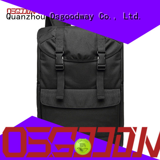 boys multifunctional backpack online for outdoor Osgoodway