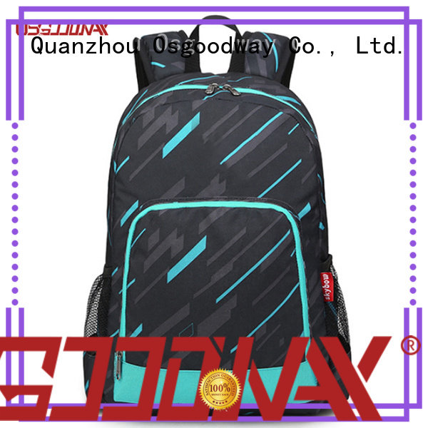 trendy backpack companies online for travel